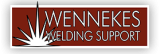 Wennekes Welding Support