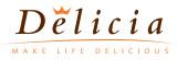 Delicia bv