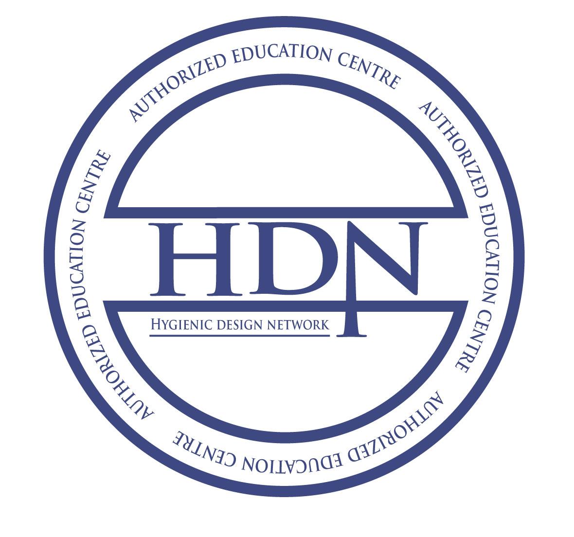 Logo HDN-AED