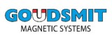 Goudsmit Magnetic Systems