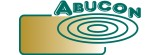 Abucon Apparatenbouw BV