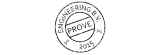 Prove Engineering BV