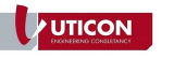 Uticon Engineering Consultancy BV