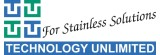 Technology Unlimited BV