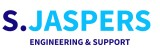 S. Jaspers Engineering & Support