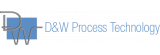 D&W Process Technology