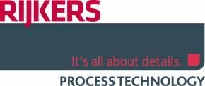RIJKERS Procestechnologie