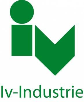 Iv-Industrie BV