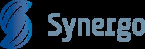 Synergo Consultancy B.V.