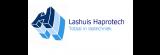 Haprotech Lasopleidingen