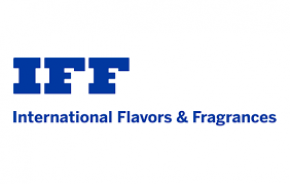 International Flavors & Fragrances I.F.F. (Nederland) B.V.