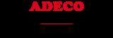 ADECO Project Engineering B.V.
