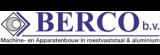 Berco BV