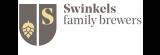 Swinkels Family Brewers