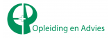 E&P Opleiding en Advies