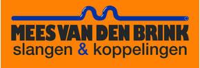 Mees van den Brink bv