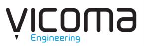 Vicoma Engineering