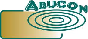 Abucon Apparatenbouw BV