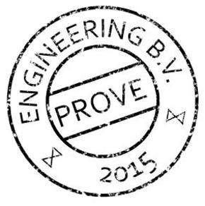 Prove Engineering BV