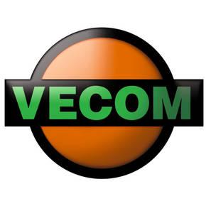 Vecom Metal Treatment BV