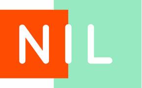 NIL – Nederlands Instituut voor Lastechniek