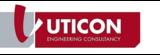 Uticon Engineering Consultancy BV