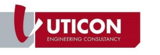 Uticon B.V.